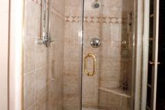 neo-angle-shower